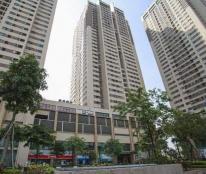Còn 1 phòng trọ trong chung cư cao cấp, full đồ VIP nhất Hà Đông, giá rẻ