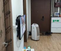 Cho thuê căn hộ 2PN chung cư 536A Minh Khai cạnh Times City full đồ, 0936262111