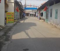 Chính Chủ cần bán gấp lô đất vị trí đẹp tại Quận bình Tân