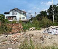 Cần bán 3 lô liền kề vị trí ngay trung tâm thị trấn Trảng Bom