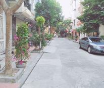 Nhà đẹp 5 tầng , 7 phòng ngủ khép kín tại Văn Cao