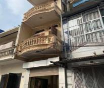 Chính chủ cần bán hoặc cho thuê nhà tại Ngõ 274, Lương Ngọc Quyến, Phường Quang Trung, TP Thái Nguyên.