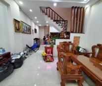 Bán Nhà Nguyễn Văn Công, Gò Vấp 64M 4x16, 2 Tầng, 4 Tỷ 4