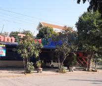 Chính chủ cần cho thuê địa điểm kinh doanh vị trí đẹp ở Hải Phòng