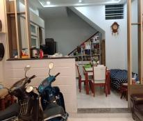 Bán Nhà Đẹp Dương Quảng Hàm 69M 4.2x15,5 Giá chỉ 4 Tỷ 3