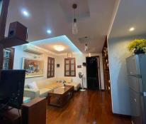 Bán gấp Biệt Thự khu ĐT Việt Hưng, 200m2, 4 tầng, mt 11m, an sinh tốt, nội thất đẹp, tặng full, 17.5 tỷ.