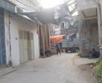 Chính chủ cần bán nhà tại đường Nguyễn Tĩnh –p.Đông Hương – tp Thanh Hóa .