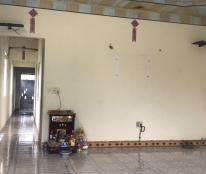 Cần cho thuê nhà nguyên căn giá rẻ khu vực Móng Cái - Quảng Ninh