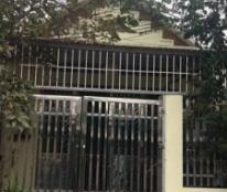 Chính chủ cần bán nhà tại Khu Hồng Phong - Ninh Dương - Móng Cái - Quảng Ninh.