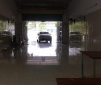 Chính chủ cần Cho thuê nhà dài hạn tại Nghi Phú, TP Vinh , Nghệ An