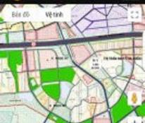 Mở bán đất đấu giá tại đường Đại Lộ Thăng Long - Xã Ngọc Liệp - Quốc Oai - Hà Nội