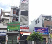 Cho thuê nhà Quận Gò Vấp - Nhà MT đường Phan Văn Trị