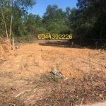 Bán đất tại Thị trấn Dương Đông,TP. Phú Quốc, tỉnh Kiên Giang