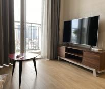 🏠🏠Căn hộ cao cấp Vinhome Gardenia -Đường Hàm Nghi cần cho thuê ngay giá chỉ 1️⃣2️⃣tr/tháng _2 ngủ Full nội thất cao cấp