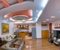 Chính cần cho thuê chung cư  Địa chỉ : 229 Đường Phố Vọng- Phường Đồng Tâm - Quận Hai Bà Trưng -Hà Nội .