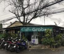 CHÍNH CHỦ CẦN SANG QUÁN CAFE