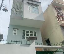 Bán nhà đẹp, Nguyễn Văn Khối, 42m2, 4 tầng, P.9, Gò Vấp. Giá 4,7 tỷ