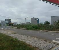 Bán Đất lô K33 VN 1234 Mặt tiền Đường 8 Lớn Phường Long Phước, Quận 9