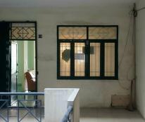 Chính chủ cần bán căn hộ 109, chung cư 5 tầng Hoá An - Đồng Nai