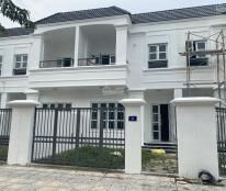 Bán biệt thự vườn giá rẻ Dự án Thăng Long Home Hiệp Phước, Đồng Nai