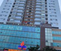 Cần bán căn penhouse view biển tại Thành Phố Vũng Tàu, view biển cực đẹp, giá rẻ nhất khu vực, ngay trung tâm thành phố vũng Tàu.