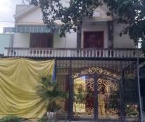 Chính Chủ cần bán gấp nhà để trả nợ tại Xã Minh Lập - Huyện Chơn Thành - Bình Phước