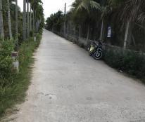 Chính chủ bán đất tặng nhà khu phố Bình Khởi, phường 6, thành phố Bến Tre, tỉnh Bến Tre.