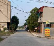 Chính Chủ Cần Bán Đất Vị Trí Đẹp Tại Khu Nhân Cầu 3 Hưng Hà Thái Bình