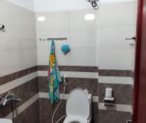 Chính chủ cần bán nhà 3 tầng chuyển đổi chỗ ở tại TP Ninh Bình.