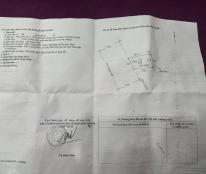 Chính chủ cần bán lô đất xã Kim Đính , huyện Kim Thành , tỉnh Hải Dương