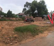 Do có việc gấp, gia đình cần gả ô đất nhỏ xinh, vừa miếng để anh chị em an cư tại TP Vĩnh Yên