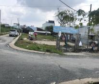 Cần bán 7 nền đất thổ cư chợ Giồng Riềng - Kiên Giang