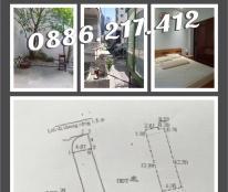 Bán nhanh căn nhà 105m2. Đường Biệt Thự - Trung tâm Tp. Nha Trang. Giá 11 Tỷ.