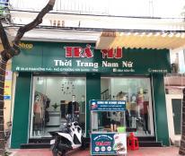 Chính chủ cần bán nhà tại Ninh Bình