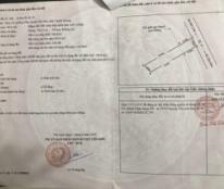 Chính chủ cần bán đất tại Xóm 14, Xã Kim Phú, Yên Sơn, Tuyên Quang.