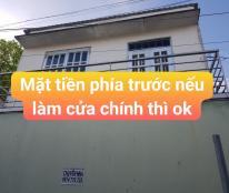 Chính chủ bán gấp căn nhà tại Biên Hòa, Đồng Nai