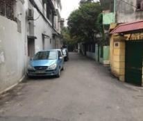 Chính chủ cần bán nhà 2 tầng tại Số 35 – Ngõ 320 – Đường Nguyễn Công Hãng – Phường Trần Nguyên Hãn – Thành Phố Bắc Giang.