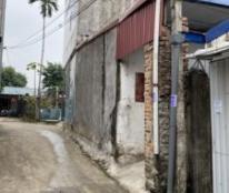 Chính chủ cần bán nhà đất tại Phường Tân Thịnh, Tp Thái Nguyên.