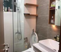 Chính chủ cần bán chung cư Bảo Sơn Complex 126 Nguyễn Sỹ Sách