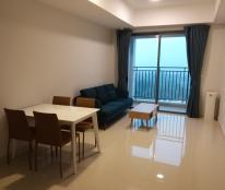 Chỉ 4.06 tỷ nhận căn hộ Botanica Hồng Hà 71m2, nội thất đẹp, view hướng Nam mát