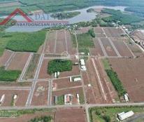 Cần Bán Lô Đất Nằm Trong Lòng TTHC Đồng Phú, Tỉnh Bình Phước