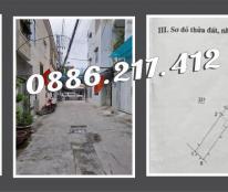 Bán nhanh căn nhà 96m2 Tp. Nha Trang. Giá 5Tỷ952.