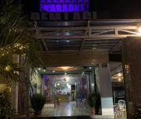 Chính Chủ Cần Bán Gấp Quán karaoke Đêm LaGi ngộp BANK Hàm Tân, Bình Thuận