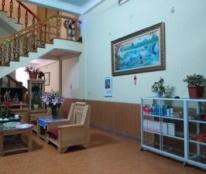 Chính chủ cần bán nhà 3 tầng tại tổ 4, đường Hoàng Liên - Huyện Bát Xát - Tỉnh Lào Cai