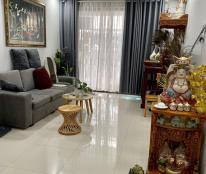 Bán nhanh căn hộ Botanica Premier 96m2, căn góc, nội thất đẹp, giá 5.5 tỷ