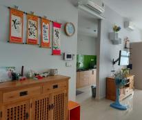 Bán nhanh căn hộ Botanica Premier 1 phòng ngủ, 51m2, tầng trung, giá chỉ 3 tỷ (có thương lượng)