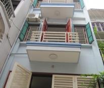 Chính chủ cần cho thuê nhà 4 tầng địa chỉ:Đường Tô Vĩnh Diện, Phường Khương Trung, Quận Thanh Xuân, Hà Nội.