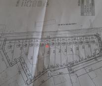Chính chủ cần bán lô đất ở tổ dân phố Kim Hòa , thị xã Duy Tiên , phường Tiên Nội , tỉnh Hà Nam