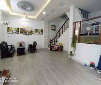 Bán nhà 40m2. Hẻm dường Trần Hưng Đạo - Thành phố Quy Nhơn - Bình Định