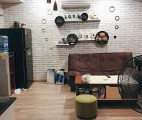 Chính chủ bán CH Ruby Garden Tân Bình, 50m2 1PN, full nội thất, có sổ hồng, LH: 0372972566 Xuân Hải